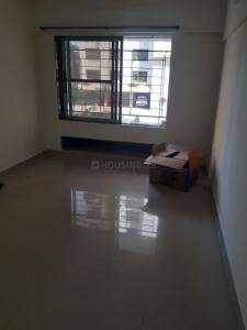 Gallery Cover Image of 955 Sq.ft 2 BHK Apartment for rent in Ajmera Himalayan Heights, Wadala East for 43000