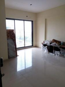 Gallery Cover Image of 731 Sq.ft 2 BHK Apartment for rent in Borivali East for 30000