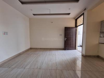Gallery Cover Image of 900 Sq.ft 2 BHK Apartment for buy in Dhakoli for 2490000