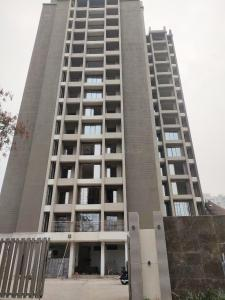 Gallery Cover Image of 680 Sq.ft 1 BHK Apartment for buy in Mira Road East for 5500000