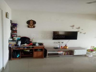 Gallery Cover Image of 1310 Sq.ft 2 BHK Apartment for buy in Bannerughatta for 6500000