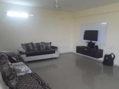 Gallery Cover Image of 1440 Sq.ft 2 BHK Apartment for rent in Gota for 21000