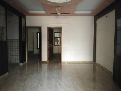 Gallery Cover Image of 1296 Sq.ft 3 BHK Independent Floor for buy in Jagrati Vihar for 3700000