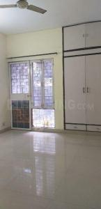 Gallery Cover Image of 1250 Sq.ft 3 BHK Apartment for rent in Patparganj for 24000