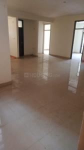 Gallery Cover Image of 1150 Sq.ft 2 BHK Apartment for buy in Banaswadi for 6000000