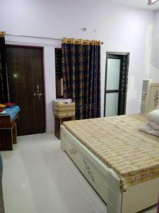 Gallery Cover Image of 200 Sq.ft 3 BHK Independent House for buy in Surya Nagar for 9000000