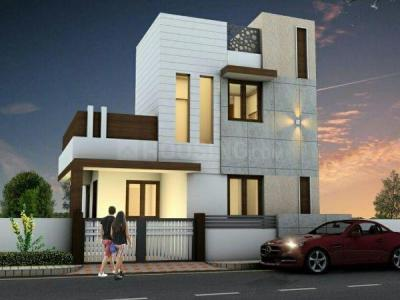 Gallery Cover Image of 1200 Sq.ft 2 BHK Independent House for buy in Avinashi Taluk for 5410000