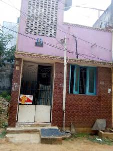 Gallery Cover Image of 429 Sq.ft 1 BHK Independent House for buy in Avadi for 2700000