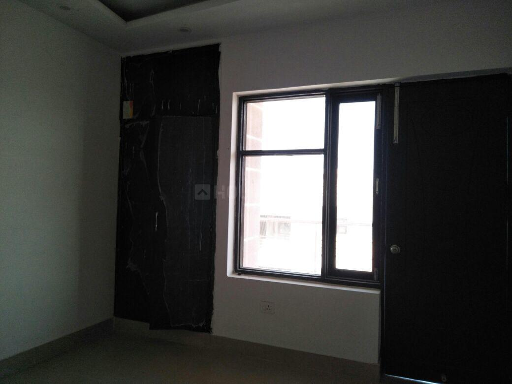 Bedroom Three Image of 1700 Sq.ft 4 BHK Apartment for buy in Sector 46 for 97000000