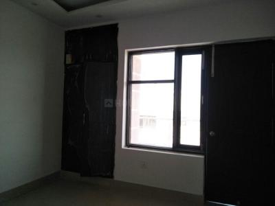 Gallery Cover Image of 4500 Sq.ft 4 BHK Independent House for buy in Sector 21A for 30000000