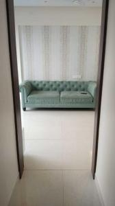 Gallery Cover Image of 950 Sq.ft 2 BHK Apartment for rent in Mulund East for 38000