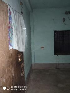 Gallery Cover Image of 1500 Sq.ft 1 RK Independent Floor for rent in Sonarpur for 4000