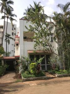 Gallery Cover Image of 3000 Sq.ft 4 BHK Independent House for buy in Juhu for 130000000