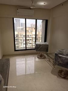 Gallery Cover Image of 1020 Sq.ft 2 BHK Apartment for buy in Mulund East for 15500100