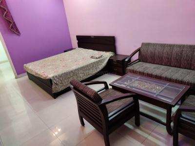Gallery Cover Image of 900 Sq.ft 3 BHK Independent Floor for buy in Rajinder Nagar for 12500000
