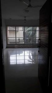 Gallery Cover Image of 900 Sq.ft 2 BHK Apartment for buy in Vile Parle East for 21000000