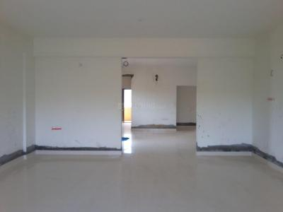 Gallery Cover Image of 2000 Sq.ft 3 BHK Apartment for buy in Subramanyapura for 12000000