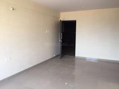Gallery Cover Image of 1150 Sq.ft 2 BHK Apartment for buy in Chembur for 15500000