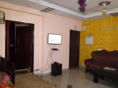 Gallery Cover Image of 1441 Sq.ft 3 BHK Apartment for buy in Noida Extension for 6000000