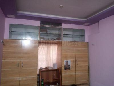 Gallery Cover Image of 600 Sq.ft 1 BHK Independent House for rent in Vikhroli West for 16000