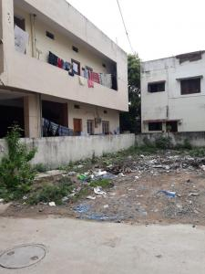 Gallery Cover Image of 1300 Sq.ft 2 BHK Apartment for buy in Sainikpuri for 9100000