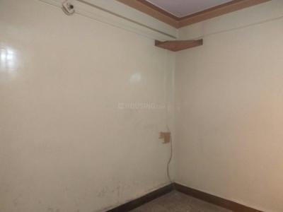 Gallery Cover Image of 650 Sq.ft 1 BHK Apartment for rent in Gaikwad Sai Sadan, Dhankawadi for 8500