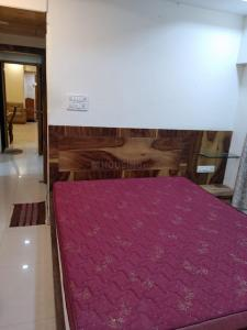 Gallery Cover Image of 1500 Sq.ft 2 BHK Apartment for rent in Kurla West for 39000