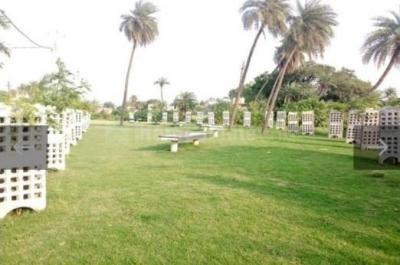 Gallery Cover Image of 750 Sq.ft Residential Plot for buy in Sarthak Singapore British Park Phase II, Talawali Chanda for 1125000