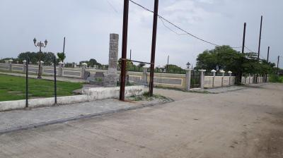2400 Sq.ft Residential Plot for Sale in Palakhedi, Indore