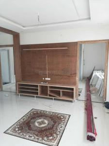 Gallery Cover Image of 1500 Sq.ft 2 BHK Villa for buy in Tadikonda for 6000000