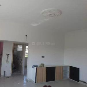 Gallery Cover Image of 800 Sq.ft 2 BHK Independent House for rent in Krishnarajapura for 11500
