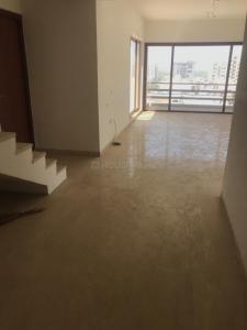 Gallery Cover Image of 5509 Sq.ft 4 BHK Apartment for buy in Adi Opus, Prahlad Nagar for 37500000