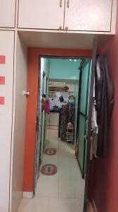Gallery Cover Image of 755 Sq.ft 1 BHK Apartment for buy in Vichumbe for 6500000