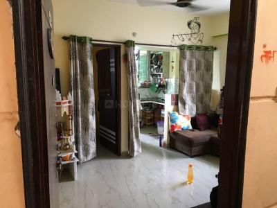 Gallery Cover Image of 580 Sq.ft 1 BHK Apartment for buy in Bhicholi Mardana for 1450000