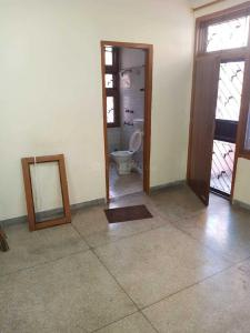 Gallery Cover Image of 1750 Sq.ft 3 BHK Apartment for rent in Builder Nav Kairali Apartments, Sector 3 Dwarka for 27000