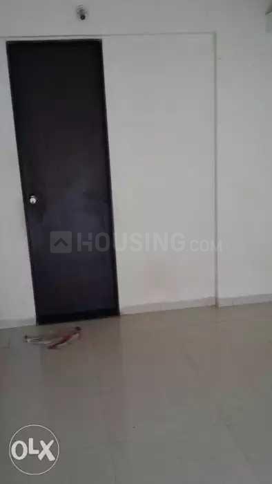 Bedroom Image of 1060 Sq.ft 2 BHK Apartment for rent in Karve Nagar for 19000
