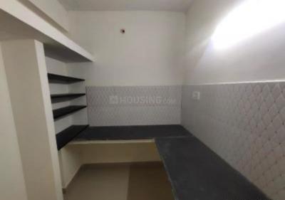 Kitchen Image of PG 7402140 Sholinganallur in Sholinganallur