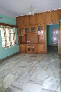 Gallery Cover Image of 1200 Sq.ft 2 BHK Independent House for rent in BTM Layout for 19000