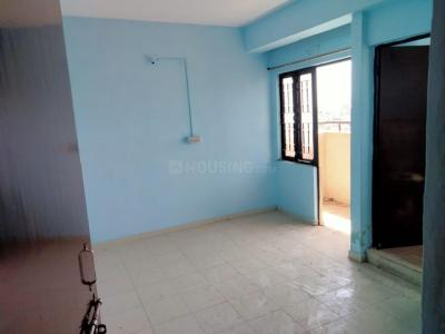 Gallery Cover Image of 1000 Sq.ft 2 BHK Apartment for rent in Juhapura for 9000
