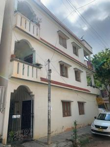 Gallery Cover Image of 600 Sq.ft 4 BHK Independent House for buy in Indira Nagar for 11000000