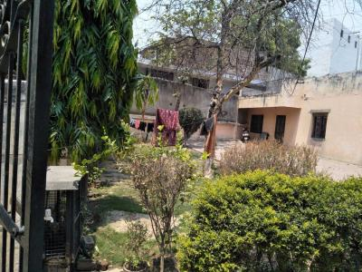 Gallery Cover Image of 5989 Sq.ft 5 BHK Independent House for buy in Patel Nagar for 35000000
