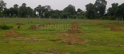 Gallery Cover Image of  Sq.ft Residential Plot for buy in Kharadi for 450000000