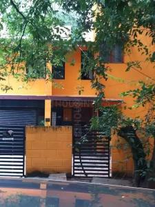 Gallery Cover Image of 3200 Sq.ft 7 BHK Independent House for rent in Yelahanka New Town for 70000