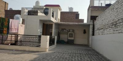 Gallery Cover Image of 828 Sq.ft 3 BHK Independent House for buy in Tehsil Sirsa for 1700000