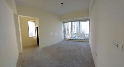 Gallery Cover Image of 1500 Sq.ft 3 BHK Apartment for buy in Borivali East for 31000000