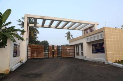 1002 Sq.ft Residential Plot for Sale in Tambaram, Chennai
