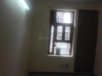 Gallery Cover Image of 900 Sq.ft 1 BHK Apartment for rent in Kaushambi for 11000