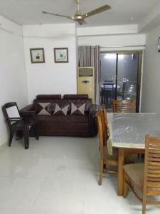 Gallery Cover Image of 1100 Sq.ft 2 BHK Apartment for rent in Mumbai Central for 75000