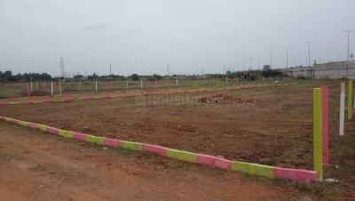 1800 Sq.ft Residential Plot for Sale in RMV Extension Stage 2, Bangalore