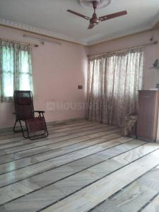 Gallery Cover Image of 3000 Sq.ft 3 BHK Independent House for rent in Vastrapur for 27000